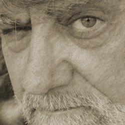 David Eye_About250