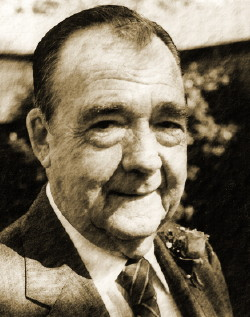 Marshall A. Perkins, 1924 - 1987