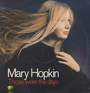 Mary-Hopkin-Those-Were-The-Da-61469