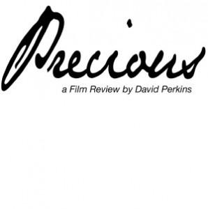Precious_A_Review_2_Trm